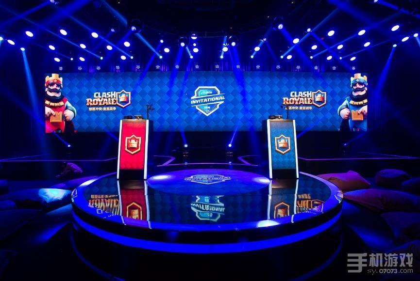 中国移动电竞赛重庆预选完毕 山城电竞新阶段来临