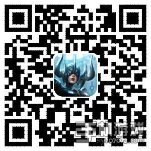 9eae26061ef3d563a617536a8e4362c6.jpg