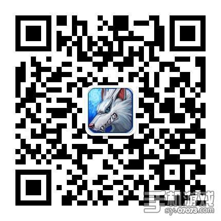 d00971e6bdf6855738a89b7e803fc71d.jpg