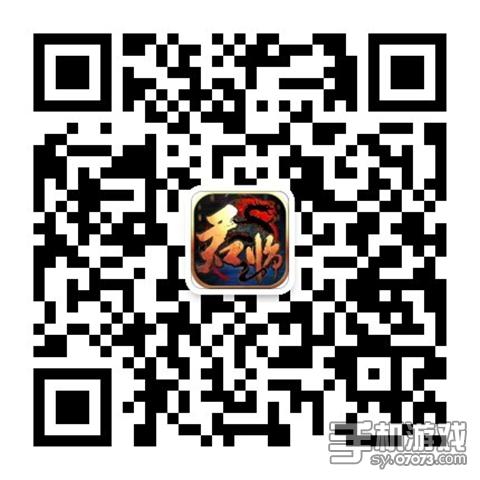 d73a2914789922461d51c416ec5bfa84.png