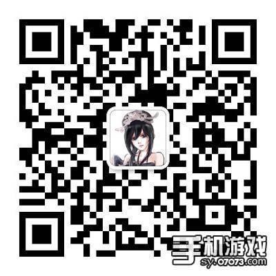 512611401212c56b64e909f2af5761529bd3e5.j