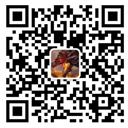 3d52d34a61b92f1871df3e82e8975a9a.jpg