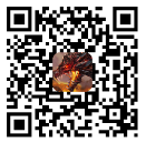 53348d848957dd23c3e9870e119f9b75.jpg