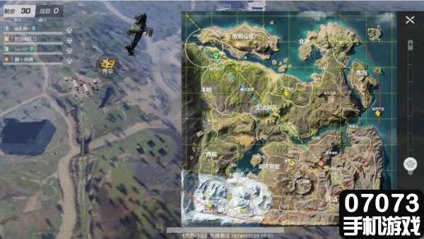 荒野行动全新玩法与道具详解 新赛季优化全面解读