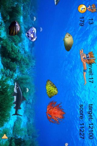 壁纸 海底 海底世界 海洋馆 水族馆 320_480 竖版 竖屏 手机