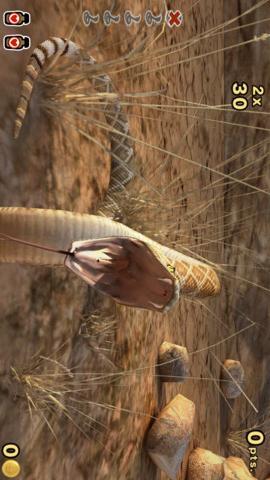 首页 > 杀手蛇  杀手蛇相关图片 此游戏暂无相关文章! 相关推荐